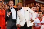 Mike Tyson + Neil Patrick Harris = Greatest Tony Awards Ever