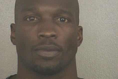 Where Did It All Go Wrong for Chad Johnson?