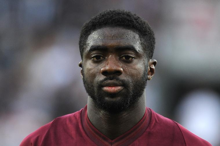 Liverpool: Kolo Toure Addition to Help Reds Defence Find Their Voice