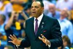 Grizzlies Part Ways with Coach Lionel Hollins