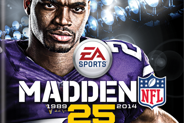 Madden NFL 25: Next gen requests — you might just want this too (Part 2)