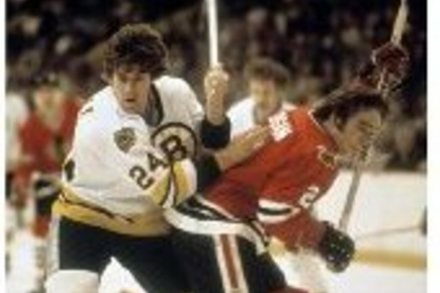 NHL Stanley Cup Final: Last Time the Bruins and Blackhawks Met in the Playoffs