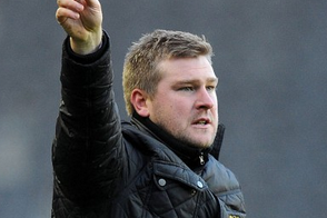 The Next Wigan Manager