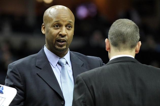 Brooklyn Nets, Brian Shaw to Meet Wednesday