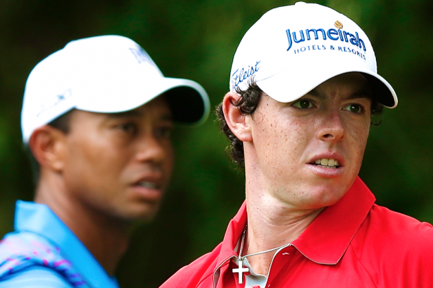 US Open Golf 2013: Latest News and Updates Heading into Merion