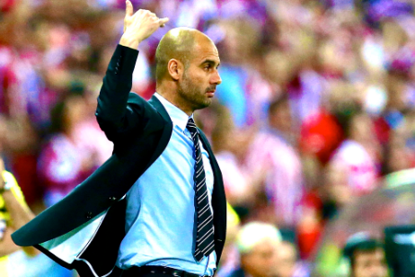 Why Pep Guardiola May Fail at Bayern Munich