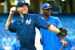 Jeter 'Close' to Starting Rehab Games