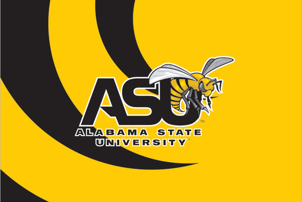 Alabama State Has 4 Teams Facing Postseason Bans Due to Academics