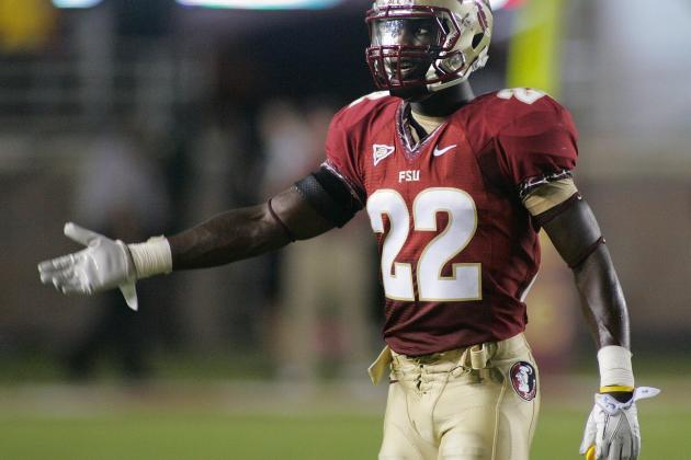 Florida State Football: Why Telvin Smith Is the Most Underrated LB in the ACC