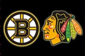 2013 Stanley Cup Final: Breakdown of Chicago Blackhawks vs. Boston Bruins