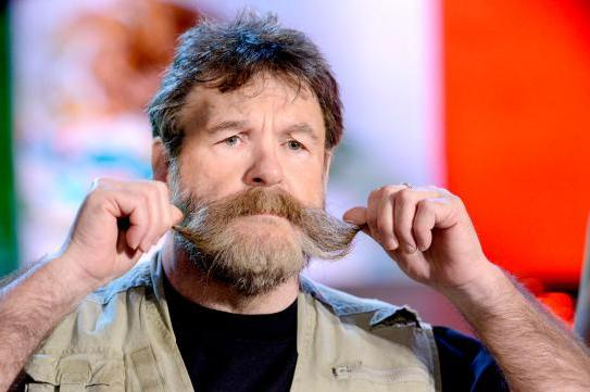 WWE: A Stable for Zeb Colter May Mean a Rebirth of the Era of Colorful Managers