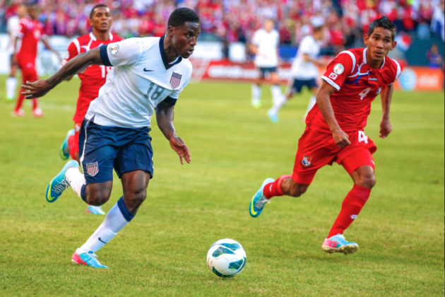 USA vs. Panama: What We Learned From United States' Impressive Shutout Win