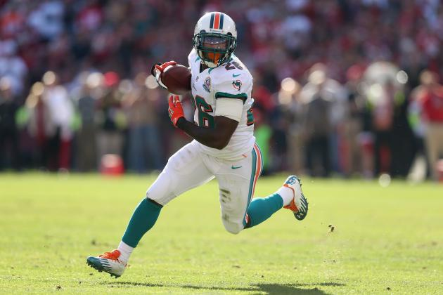 Philbin Impressed by Miller, McCray and Other Young Players