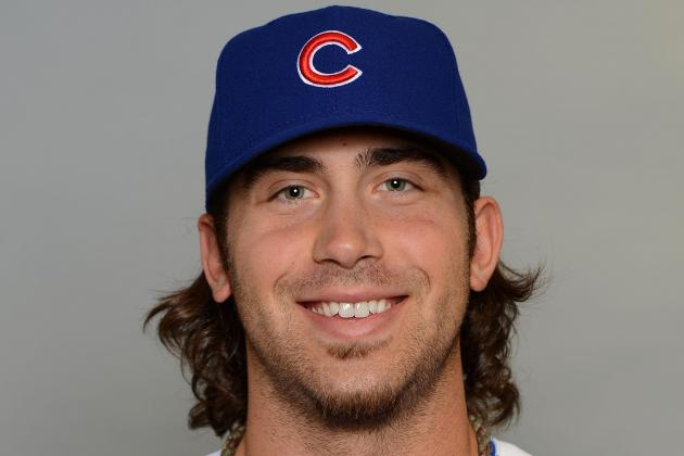Cubs Place RHP Zach Putnam on DL