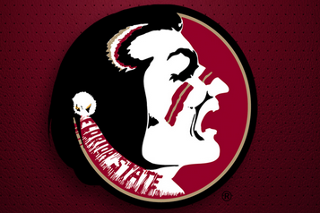 FSU Receives More Than $18.2 Million from ACC in 2012-13 Distribution