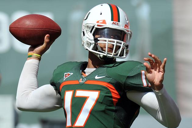 Stephen Morris Remains Under the Radar