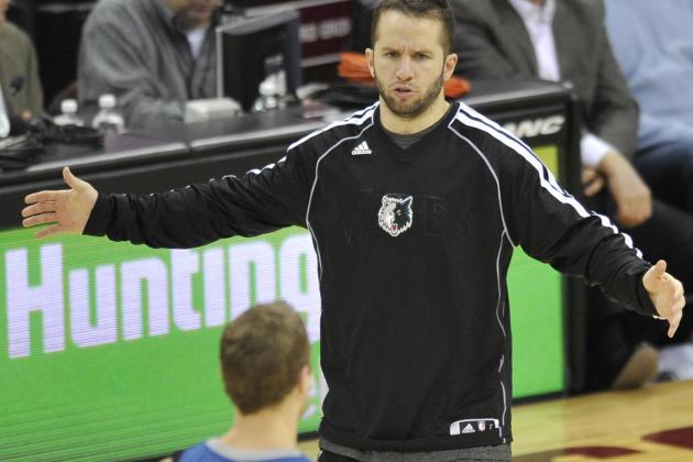 Complete Guide to Minnesota Timberwolves' Salary Cap Situation