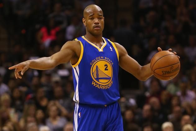 2013 NBA Free Agents: Role Players Who Could Be Starters for New Team