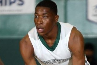 Texas Tech Lands PG Randy Onwuasor