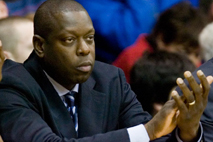 Source: Grizzlies to Interview Bulls' Assistant Pinckney