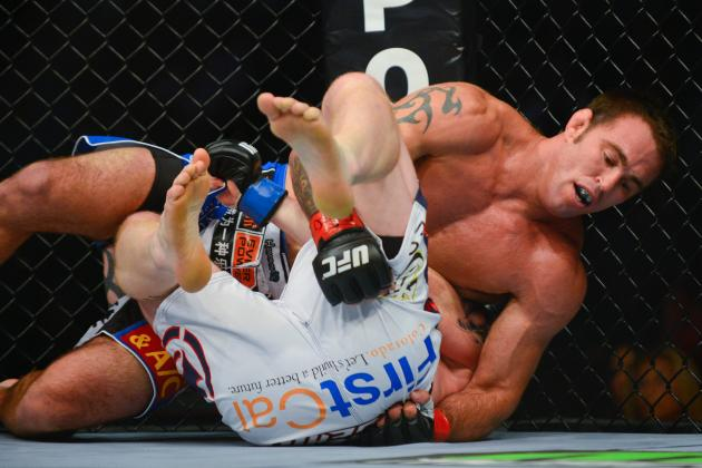PETA Offers Online MMA Game Featuring UFC Stars
