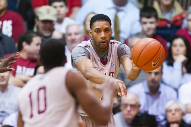 Aiken to Work out for Atlanta Hawks