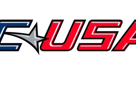 UTEP to Host 2014 Conference USA Basketball Championships