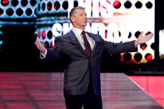 Fear on the WWE Creative Team, Who Is Vince McMahon Blaming for the Ratings?