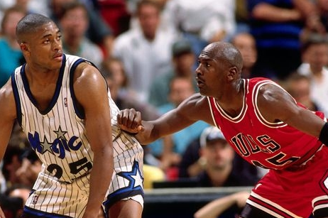 Top 25 Greatest Playoff Games in Magic History