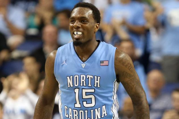 Cops, Athletic Officials Mum on P.J. Hairston Case