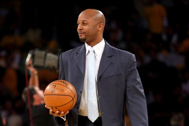 Has Brian Shaw Become NBA Outcast of Head Coaching Candidates?