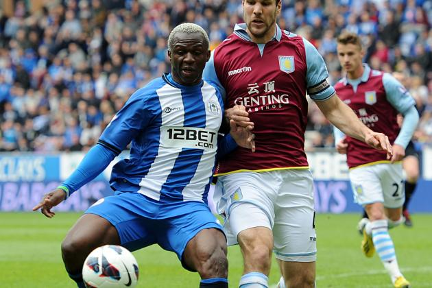 Kone Keen on Premier League Return