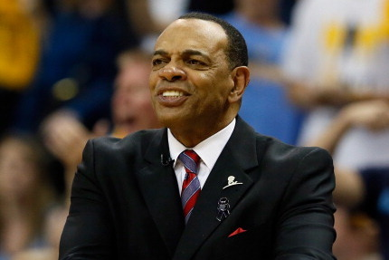 Nuggets Focus Coaching Search on Lionel Hollins, Brian Shaw