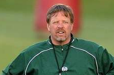 Colorado State Coach McElwain to Receive $150,000 Bonus for APR