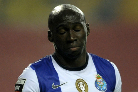 Transfer News: Porto Defender Eliaquim Mangala Shrugs off Links with Chelsea
