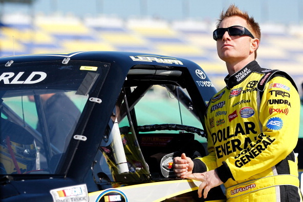 What NASCAR, All Motorsports Must Learn From Jason Leffler's Tragic Death