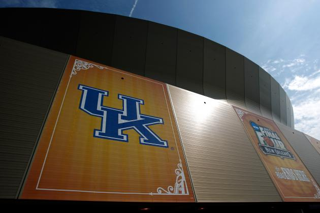 UK to Pour Additional $3 Million into Football Program