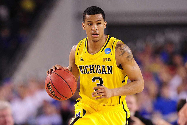2013 NBA Draft: College Studs Whose Stock Continues to Fall
