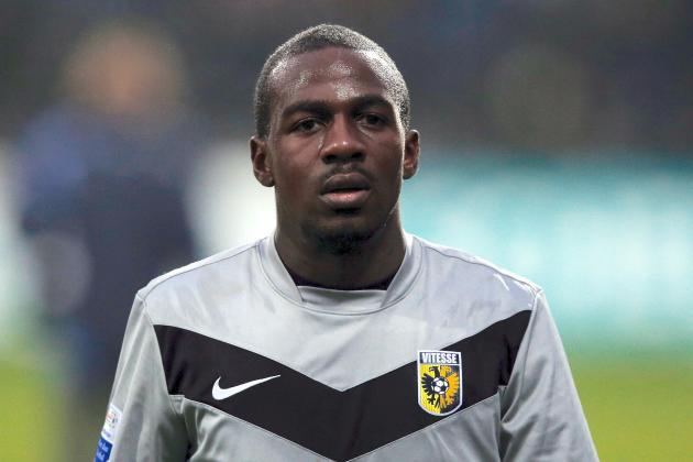 Chelsea FC: Why Gael Kakuta is the French Freddy Adu