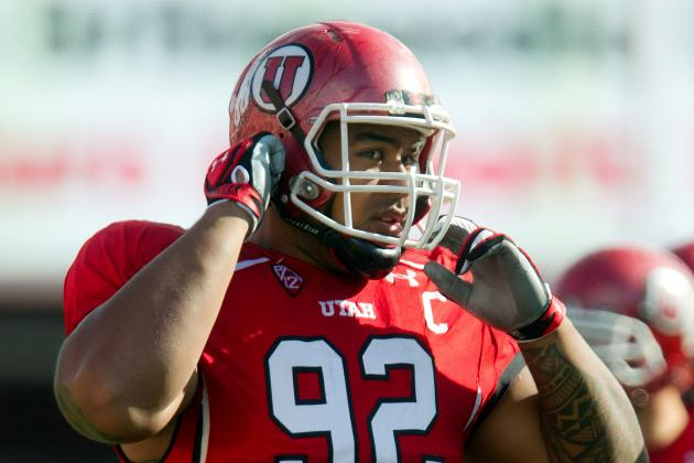 Utah Football: Biggest Needs to Replace