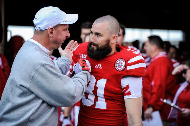 Nebraska Football: Lack of Early Recruits is Not a Huge Problem for Cornhuskers