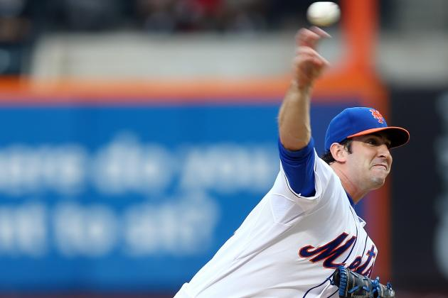 Rapid Reaction: Cardinals 2, Mets 1
