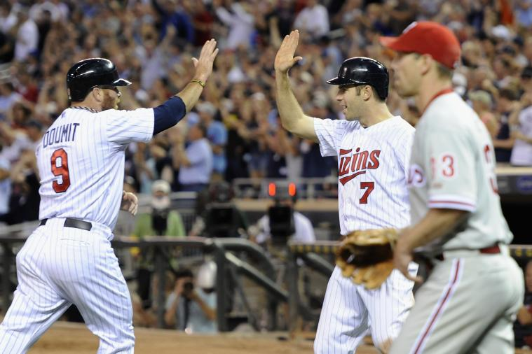 Minnesota Twins: 4 Lessons Learned from the Philadelphia Phillies Series