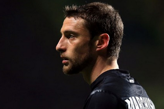 No Juve Without Claudio Marchisio