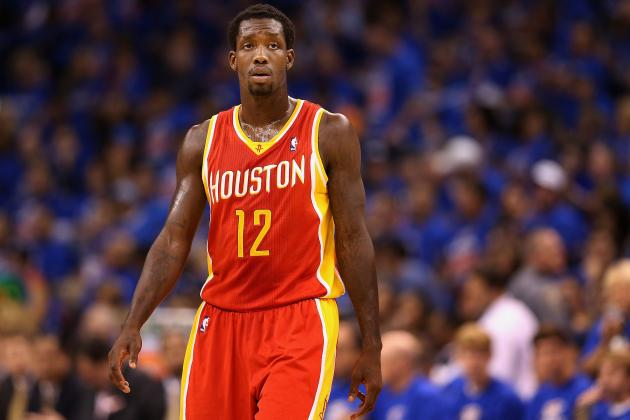 Will Patrick Beverley Push Jeremy Lin for Houston Rockets' Starting PG Spot?