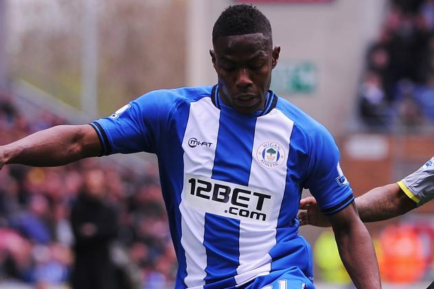 Hull City to Sign Former Wigan Defender Maynor Figueroa on Free Transfer