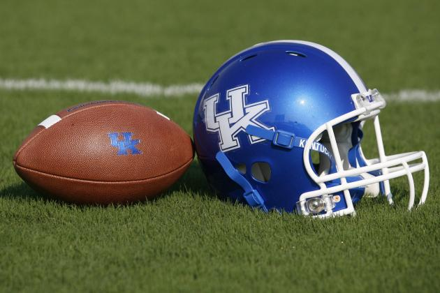 Now Kentucky Lowers the Age Bar and Offers Scholarship to 7th-Grader