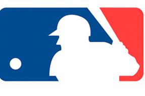 Live Scoreboard | FanGraphs Baseball