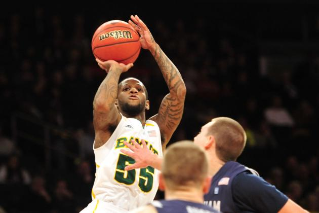 Pierre Jackson Traded to New Orleans Pelicans: Scouting Report and Analysis