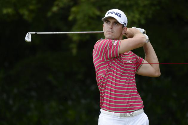US Open Golf 2013: Complete Analysis of Day 2 Leaderboard